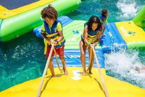 Bay Gardens Beach Resort (35 of 101)