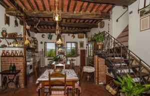Casa La Perla - AbcAlberghi.com