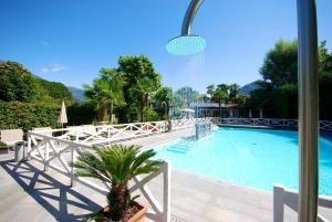 Park Hotel Villa Belvedere (18 of 64)