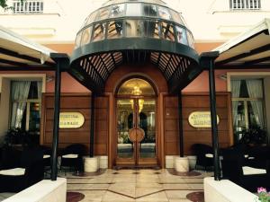 Hotel Biondi - AbcAlberghi.com