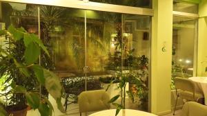Hotel Amalfi, Отели  Асунсьон - big - 12