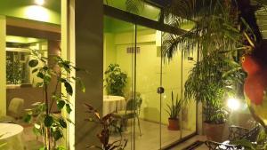 Hotel Amalfi, Отели  Асунсьон - big - 11