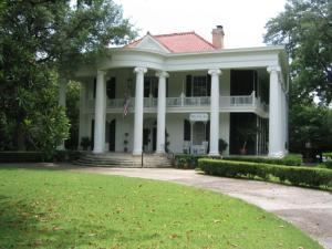 Belle Oaks Inn - Accommodation - Gonzales