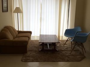 Paraguay Alquileres Temporarios, Apartments  Asuncion - big - 20