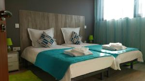 Accommodation in Soultz-les-Bains