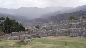 Casa De Mama Cusco - The Treehouse, Aparthotels  Cusco - big - 102