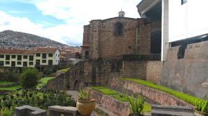 Casa De Mama Cusco - The Treehouse, Aparthotels  Cusco - big - 98