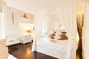 Suite Laura - abcRoma.com