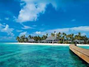 Velaa Private Island (9 of 105)