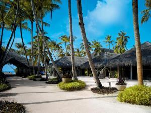 Velaa Private Island (40 of 105)