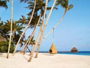 Velaa Private Island (25 of 105)