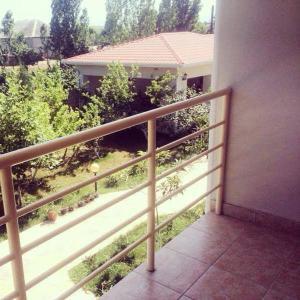 Pavilion Guest House, Guest houses  Nabran - big - 8
