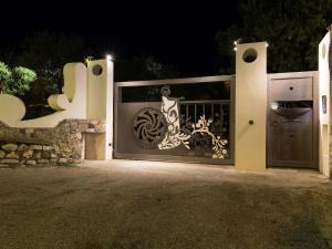Medea Residence - AbcAlberghi.com