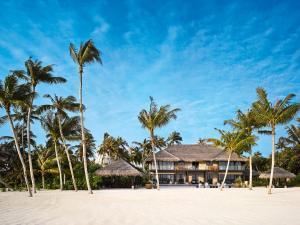 Velaa Private Island (23 of 105)