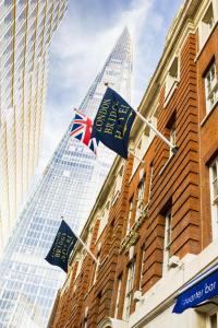 London Bridge Hotel - London