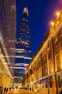 London Bridge Hotel (3 of 37)
