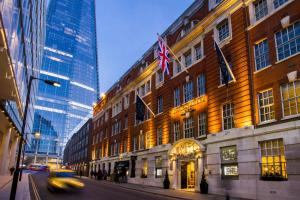 London Bridge Hotel (9 of 38)