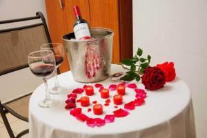 El Cafetal, Hotels  Canchaque - big - 8