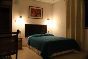 El Cafetal, Hotely  Canchaque - big - 14