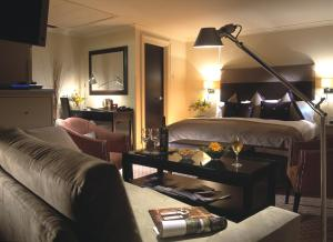 London Bridge Hotel (12 of 37)