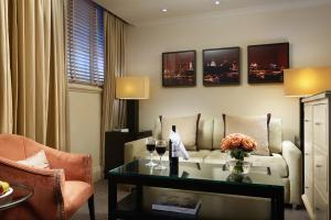 London Bridge Hotel (13 of 37)
