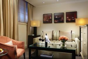 London Bridge Hotel (27 of 38)
