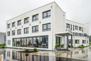 Ammi Hotel Garni - Hattenhofen