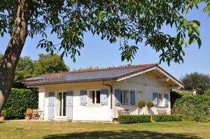 BnB Atelier de St. Maurice - Accommodation - Vésenaz
