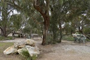 Kangaroo Island Holiday Village