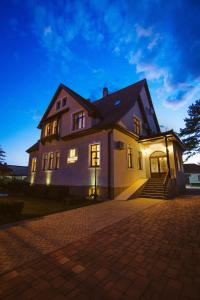 Karlhof, Гостевые дома  Sebeş - big - 56