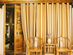 Lijiang Riverside Inn, Affittacamere  Lijiang - big - 59