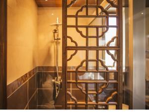 Lijiang Riverside Inn, Affittacamere  Lijiang - big - 56