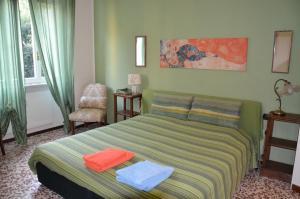 obrázek - Green Quercia Apartment