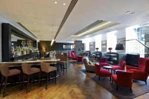 London Bridge Hotel (16 of 38)