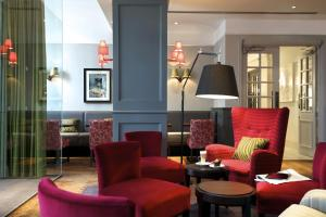 London Bridge Hotel (25 of 37)