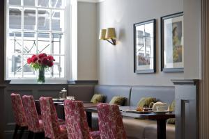 London Bridge Hotel (20 of 38)