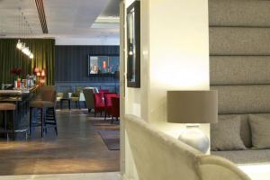 London Bridge Hotel (12 of 38)