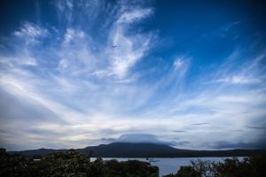 Jicaro Island Ecolodge (19 of 33)