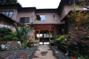 Kokoronodoka - Accommodation - Kawazu