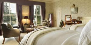 Ballynahinch Castle Hotel & Estate (17 of 27)