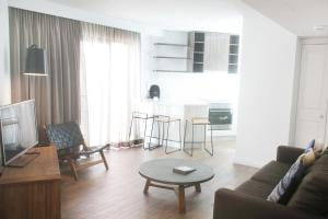 Bondi 38 Serviced Apartments (27 of 36)