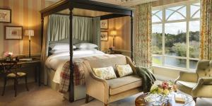 Ballynahinch Castle Hotel & Estate (6 of 37)