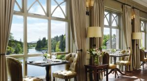 Ballynahinch Castle Hotel & Estate (24 of 37)