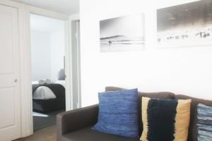 Bondi 38 Serviced Apartments (28 of 36)