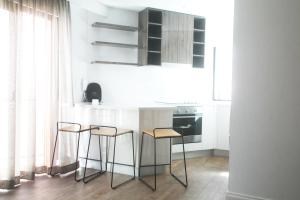 Bondi 38 Serviced Apartments (29 of 36)