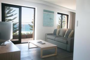 Bondi 38 Serviced Apartments (31 of 36)