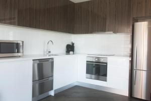 Bondi 38 Serviced Apartments (32 of 36)