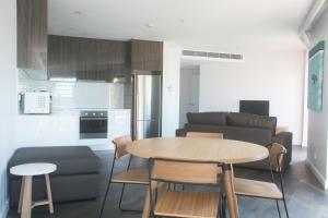 Bondi 38 Serviced Apartments (21 of 36)