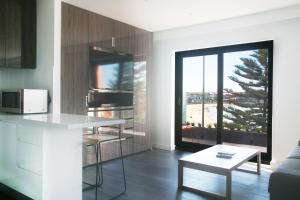 Bondi 38 Serviced Apartments (33 of 36)