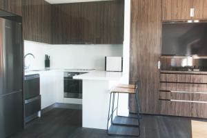 Bondi 38 Serviced Apartments (34 of 36)
